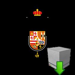 UGRDrive